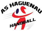 Association Sportive Haguenau Handball