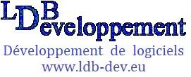LDB Développement